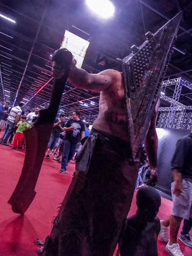 brasil-game-show-2016-especial-cosplay-4.jpg