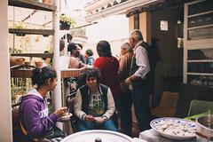 caruru-9847 (gleicebueno) Tags: cosmedamio comidadesanto comida comidasagrada vatap bahia reconcavo reconcavobaiano osbrasisemsp gleicebueno etnografiavisual fazeres fazer f culturapopular culinria cultura religio religiosidade food brazil brasil brasis
