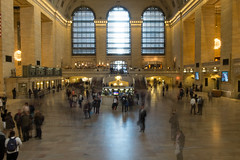 20160413_grand_central_017.jpg (Baptiste Malguy) Tags: grand central country grandcentralterminal locationtype manhattan midtown newyork newyorkcity ny nyc trainstation usa grandcentral