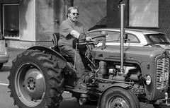 Trecker Oldtimer Rallye - 036_Web (berni.radke) Tags: treckeroldtimerrallye rallye trecker oldtimer lanz bulldog deutz schlter johndeere newholland fendt hanomag fahr leopard wesseler mccormick allgaier man traktor lette kartoffelmarkt