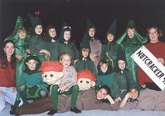 1992-gnomes (City of Davis Media Services) Tags: 1992 nutcracker