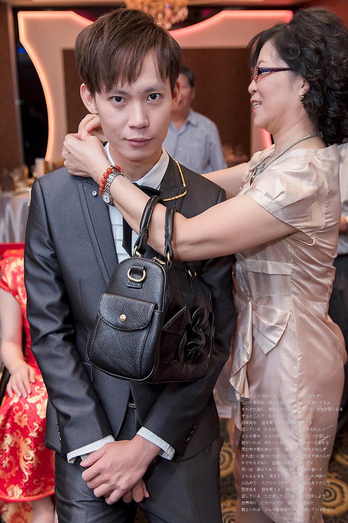 29699275826 1e3798712e o - [婚攝] 婚禮攝影@大和屋 律宏 & 蕙如