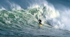 SKEET DERHAM en la LA VACA edicin 2015  / 7192WGH (Rafael Gonzlez de Riancho (Lunada) / Rafa Rianch) Tags: surf surfing waves olas vagues ondas beach playa lavaca cantabria elbocal life action movimiento mar mer sea spain