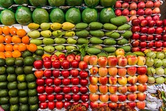 Vietnamese fruits (Context Travel) Tags: sydney shutterstock