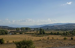 September landscape (erfey07) Tags: astoundingimage