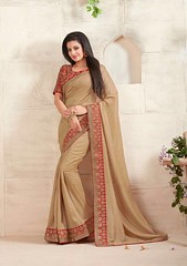 14022122_1060484357367118_6154654036056893111_n (royaltouchtrends) Tags: ambika sarres