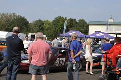 _JIM1992_4675 (Autobahn Country Club) Tags: autobahn autobahncc autobahncountryclub racing racetrack racecar mazda miata mazdaspeed
