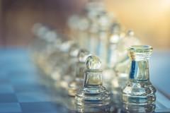 In the row (Stadt_Kind) Tags: inderreihe schach chess intherow macromonday mostinteresting popular flickr new europe germany bavaria kempten stadtkind sonyfe2890macrogoss sonyilce7ii depthoffield doflicious dof bokehlicious bokeh macrophotography monday macro macromondays