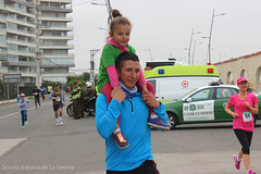 corrida-adolfo-rodriguez-2016-100