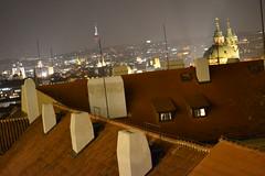 Prague, Czech Republic (siânel) Tags: travel nikon d3100 europe dslr 2014 winter czech republic prague praha