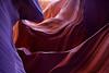 sand and time (posthumus_cake (www.pinnaclephotography.net)) Tags: arizona southwest color nature zeiss landscape naturallight az canyon page antelope ze slotcanyon antelopecanyon carlzeiss distagont235