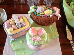 "Easter baby shower • <a style=""font-size:0.8em;"" href=""http://www.flickr.com/photos/60584691@N02/8609028348/"" target=""_blank"">View on Flickr</a>"