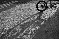 Overcast (drivingback) Tags: shadow blackandwhite bw beautiful pattern forsale prints manilabay pipens da40xs pentaxk30 beautifulprintsforsale