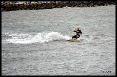 DSC_0033 (LOT_) Tags: kite beach water canon switch fly photo nikon surf wake waves wind lot wave viento spot kiteboarding monitor salinas fotografia vela combat kitesurf olas freeride navegar element tarifa method gisela trucos cometa iko charca cabrinha arbeyal pulido tve1 surfkite airush quebrantos kitesurfmagazine iksurfmag switchkites asturkiter switchteamrider nitrov2