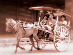 Old Transport in Sepia (Grandpa@50) Tags: bigmomma herowinner