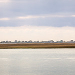 Southport, NC Intracoastal Waterway thumbnail
