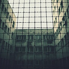 Hospital (Andy Ostafi) Tags: square squareformat iphoneography instagramapp uploaded:by=instagram
