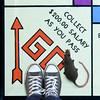 Rat Race (YetAnotherLisa) Tags: selfportrait rat go games monopoly converse mam chucks ratrace odc passgo collect200dollars