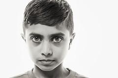 I (Martin Mounzer Photography) Tags: boy portrait child martin opop mounzer