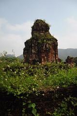 My Son (MaddalenaV) Tags: trip travel photo foto vietnam viaggi viaggio aroundtheworld sudestasiatico medly