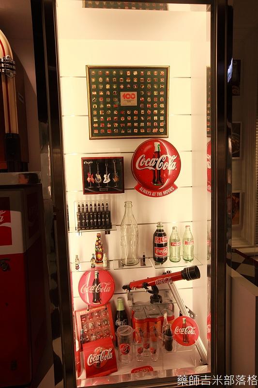 Coca_Cola_082