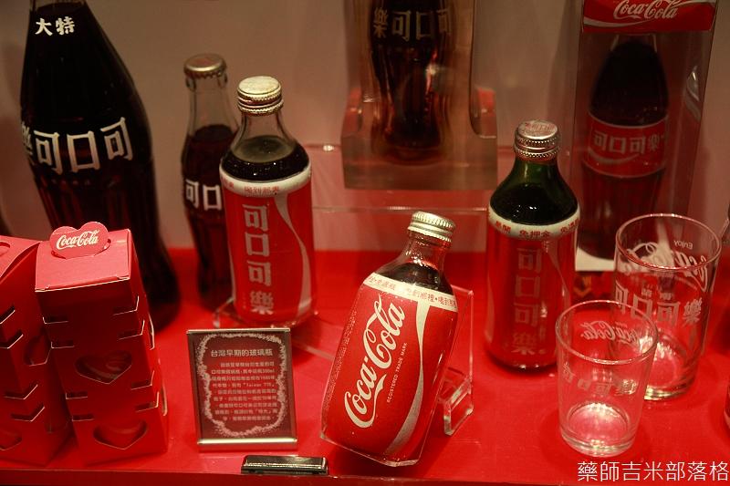 Coca_Cola_180