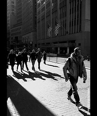 I Phone Series-NYC Financial District (HoangHuyManh images) Tags: nyc copyright bestcapturesaoi mygearandme mygearandmepremium mygearandmebronze hoanghuymanhimages rememberthatmomentlevel1