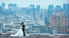 Wedding photography (Kenji Wang) Tags: wedding photography photo wang   hilltop kenji      kenji5427gmailcom httpkenjiphotoblogspottw httpkenjiphotoblogspotcom