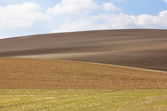 Courbes (Lucien Vatynan) Tags: nature lines rural canon landscape countryside hills paysage campagne nordpasdecalais lignes letouquet collines pasdecalais canoneos60d frencq
