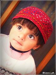 Rumsia Jan (Khan Kamran) Tags: girls children babygirl swat cutee littlegirls kpk cutelittlegirl kamrankhan rumisa