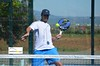 """Nano Manzanares padel 2 masculina open primavera matagrande antequera abril 2013 • <a style=""""font-size:0.8em;"""" href=""""http://www.flickr.com/photos/68728055@N04/8645565569/"""" target=""""_blank"""">View on Flickr</a>"""