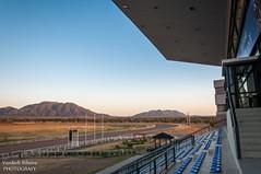 Vista parcial da Tribuna Hipdromo de La Punta (Vanderli S. Ribeiro) Tags: argentina nikon lapunta hipdromodelapunta provnciadesanluis vanderlisribeiro vanderlisr