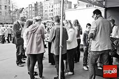 Het Kaasmuisje Yelp Elite Event Antwerp (Yelp.com) Tags: yelp bloggers mooi drinken schwag zon cava lekker zondag eten volk weer wijn stadsschouwburg genieten zonnebril kaas vogeltjesmarkt yelpers theaterplein kaasmuisje cavakraam