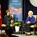 2013 Legacies of America's First Ladies Conference