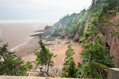 "0025-maritimes-hopewell-rocks.jpg • <a style=""font-size:0.8em;"" href=""http://www.flickr.com/photos/18570447@N02/8661787848/"" target=""_blank"">View on Flickr</a>"