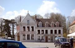 18 April Ardres France (7)