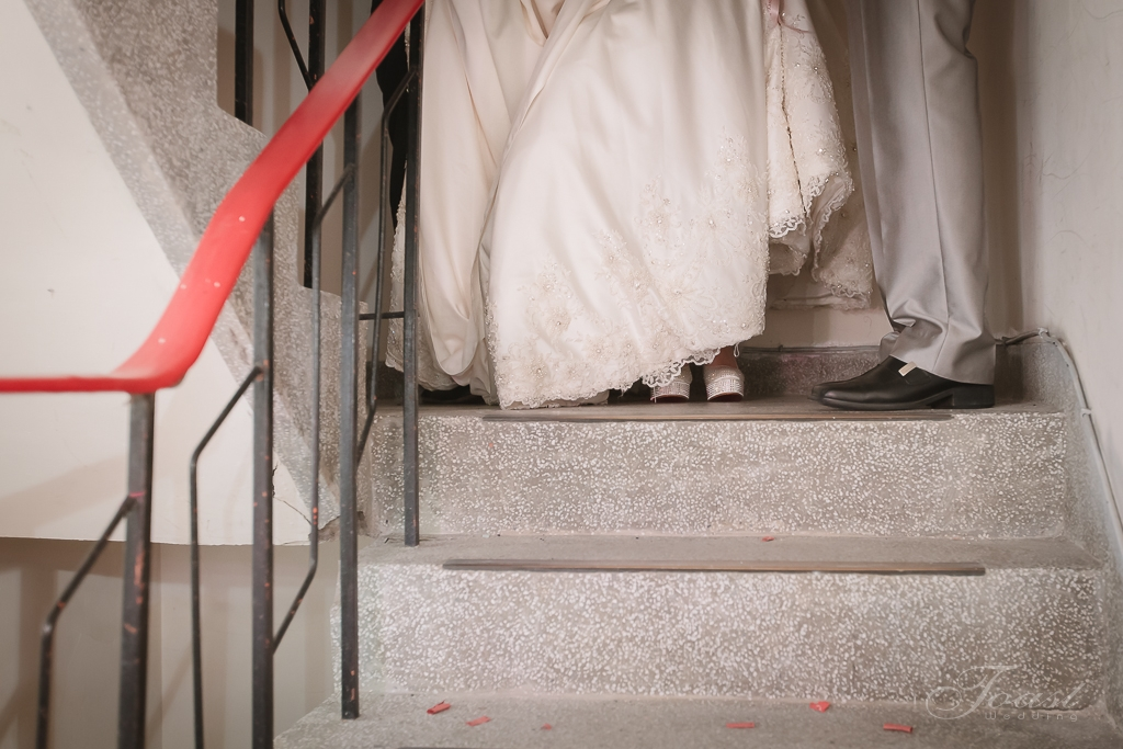 8662943654_51414050c9_o-法豆影像工作室_婚攝, 婚禮攝影, 婚禮紀錄, 婚紗攝影, 自助婚紗, 婚攝推薦, 攝影棚出租, 攝影棚租借, 孕婦禮服出租, 孕婦禮服租借, CEO專業形象照, 形像照, 型像照, 型象照. 形象照團拍, 全家福, 全家福團拍, 招團, 揪團拍, 親子寫真, 家庭寫真, 抓周, 抓周團拍