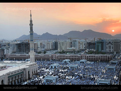 029 (WaytoPixel.com) Tags: green muslim islam images mosque east mohammed dome saudi arabia getty medina middle ramadan mecca masjid allah minarets muhammad islamic makkah hajj jennah madinah umra nabawi artitechure pbuh rawla shaerif ziyarath madinahmunawwarahrawlasharifgreendomeislamicsaudiarabiapilgrimdatesdesertreligiousziyarathprophetsmosquemasjidnabawiinmadinahmasjidmohammedtheprophetholycityramadanfastingeidulfithrpbuhmohammedpbuh allah