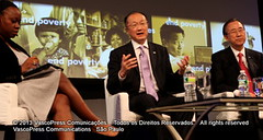 Global Voices on Poverty: A Conversation with Jim Yong Kim and UN Secretary General Ban Ki-Moon - IMG_1843 (VascoPress Comunicaes) Tags: central bank imf finance governors ministers g20