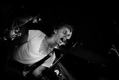 --511 (fluxofpinkindian) Tags: blackandwhite bw music usa rock austin nikon punk flickr texas sweden sxsw indie punkrock psychedelic noise atx rebro svartvitt noiserock 2013 d700 d7000 lightscreamer sxsw2013 jenshellman photographerjenshellman psychedelicnoisepunk