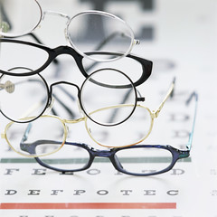 photography colorphotography nobody medicine eyeglasses biology healthcare oldage sciences eyewear optometry naturalsciences lifescience medicalequipment healthiness photographicstilllifes eyecharts