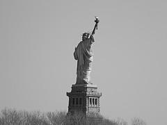 DSCN1034 (VCH ♥) Tags: nyc ny newjersey jerseycity nj hudson libertystatepark newyorkharbor nyharbor freedomtower