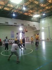 ثانوية الشفا تحقق بطولة كرة الطائر على مستوى المكتب (alshfa_school) Tags: على كرة المكتب بطولة تحقق ثانوية الشفا الطائر مستوى