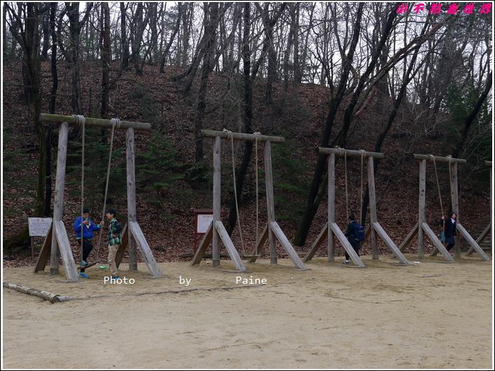 0403韓國民俗村 (73).JPG