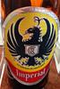 costarica2013_cerveza01