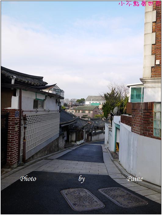 0407北村八景(057).JPG