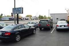 "Euro Auto Performance also services domestic and Japanese cars • <a style=""font-size:0.8em;"" href=""http://www.flickr.com/photos/95256275@N08/8675514213/"" target=""_blank"">View on Flickr</a>"
