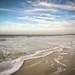 Golden Isles Beaches