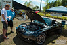 Miatapalooza_2013-28 (Bryce Womeldurf) Tags: nc convertible mazda miata v8 mx5 roadster droptop 2013 jinbaittai miatapalooza lsswap hooniverse hoonart v8roadsters