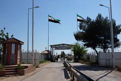 Syrian Border (Documentally) Tags: refugees syria fsa hayat documentally